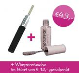 Thermo-Wimpernformer + Lash Extender